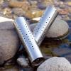 銅離子淨水器