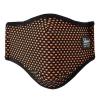 銅離子口罩