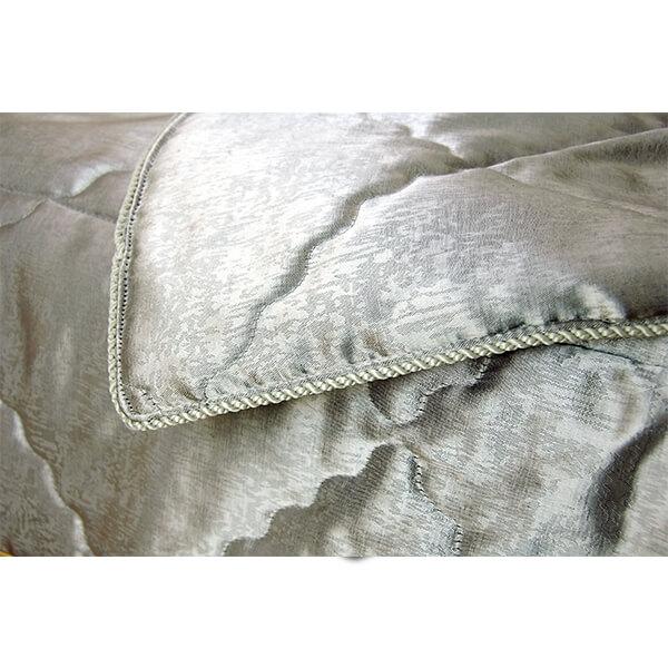 床墊(材質)
